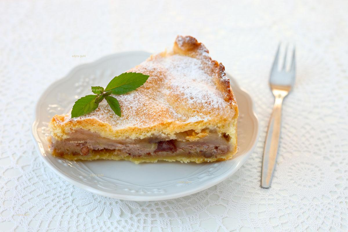 Rezepte-für-den-besten-Apfelkuchen-Edyta-Guhl