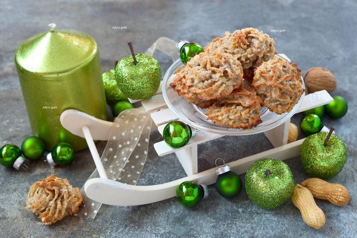 Rezepte-für-Spritzgebäck-mit-Mandeln-Edyta-Guhl