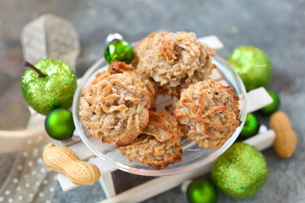 Orange- Mandel- Kekse-Edyta-Guhl