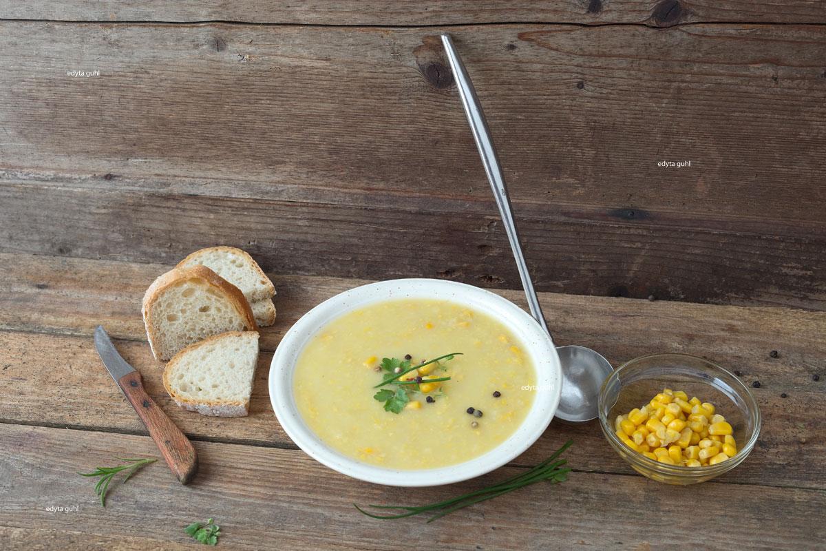 rezept-für-eine-mexikanische-Mais-Suppe-Edyta-Guhl