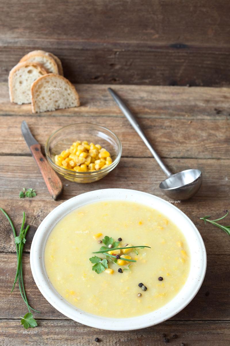 Rezepte-für-eine-Gemüsesuppe-Edyta-Guhl