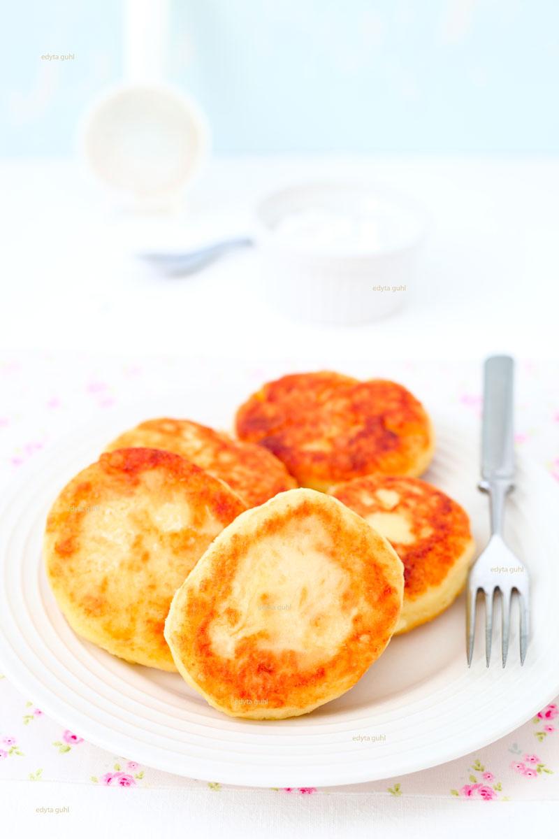 Resteverwertung-Kartoffeln-Edyta-Guhl