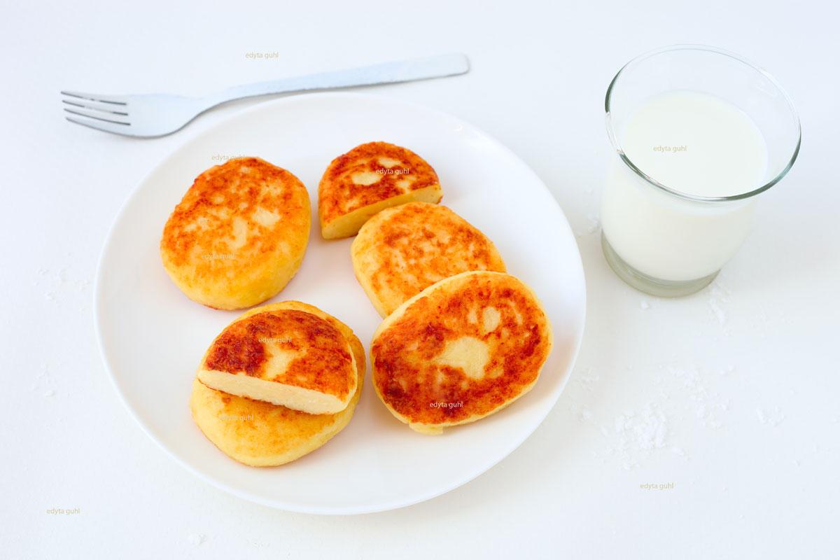 Rezept-für-Quark-Keulchen-Edyta-Guhl