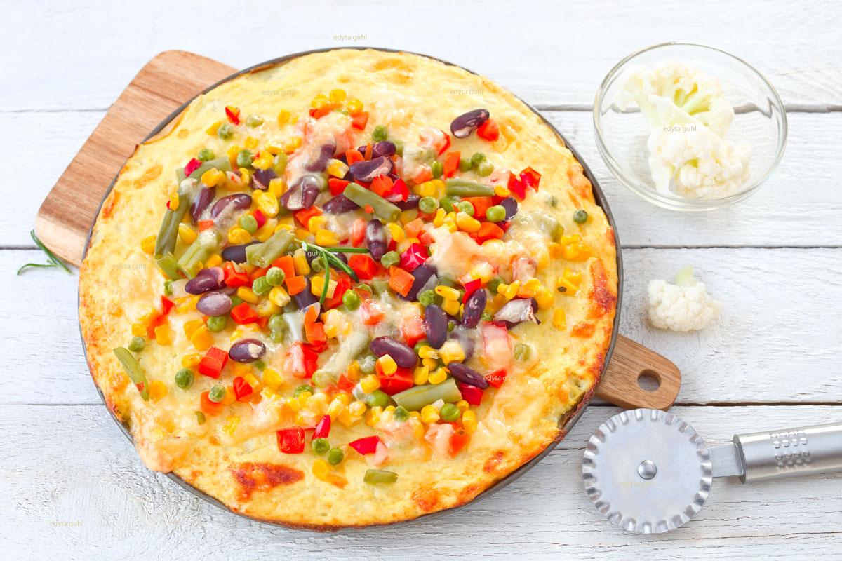 Blumenkohl- Pizza-edyta-guhl