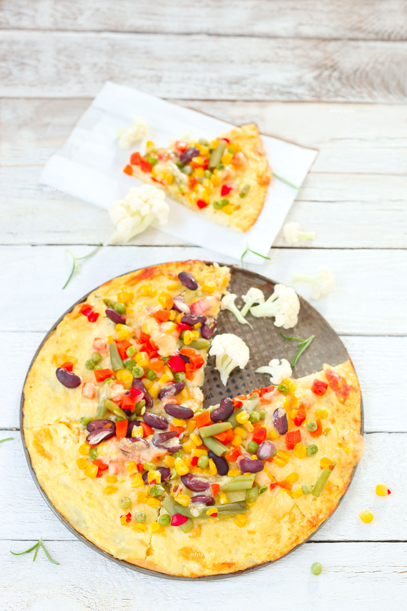 pizza-ohne-weizenmehl