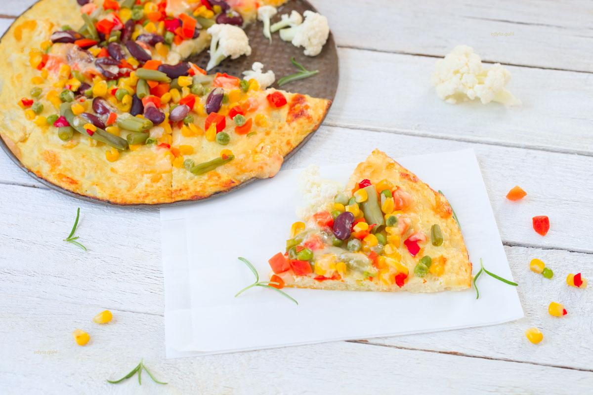 gesunde-pizza