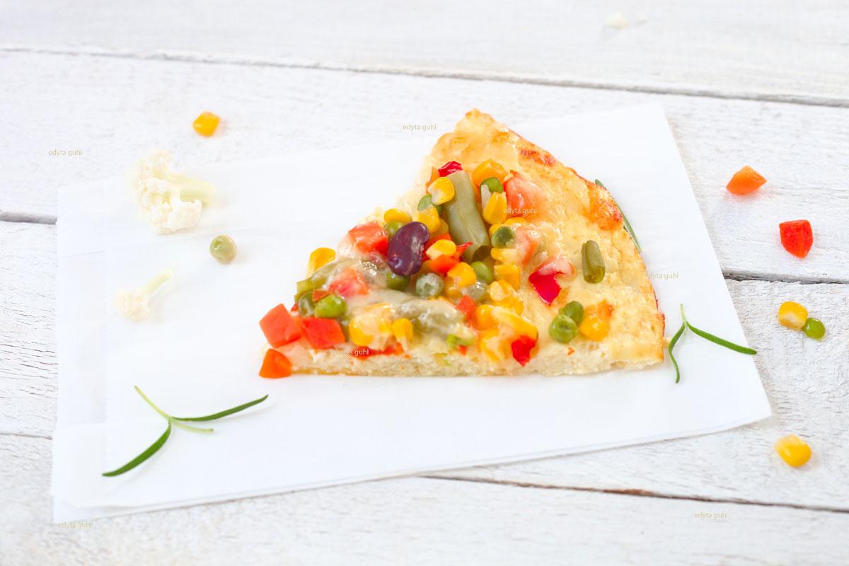 Rezept-für-Blumenkohl-Pizza-Edyta-Guhl