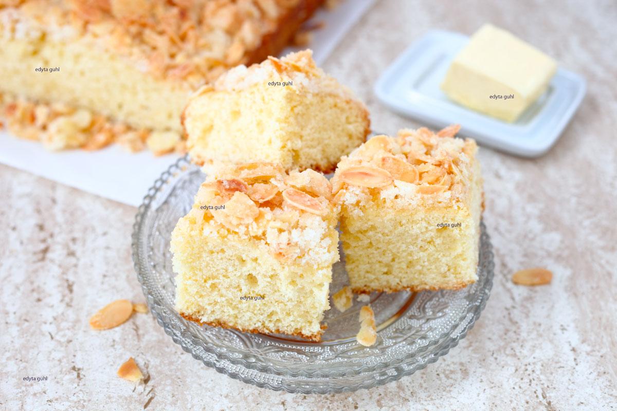 Schneller-Butter-Kuchen