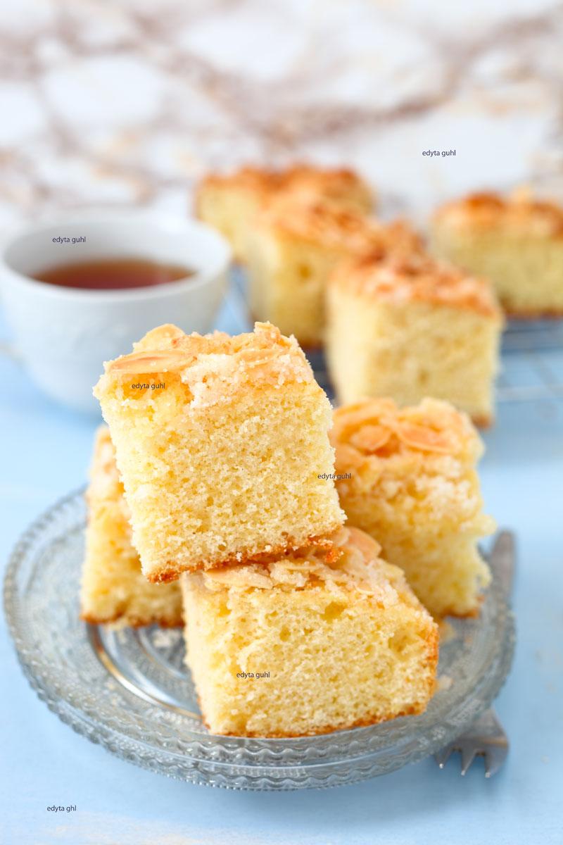 rezept-fuer-butterkuchen