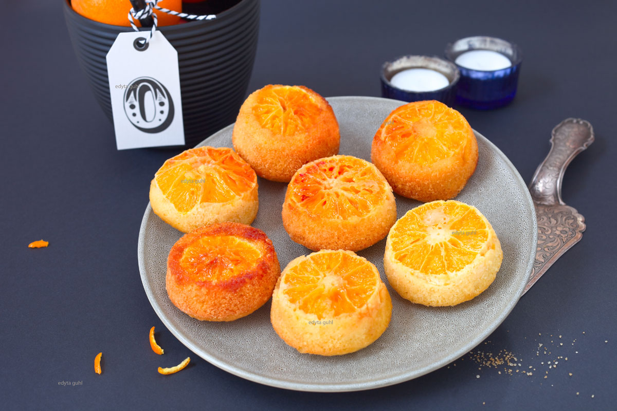 orangen-muffins-backen
