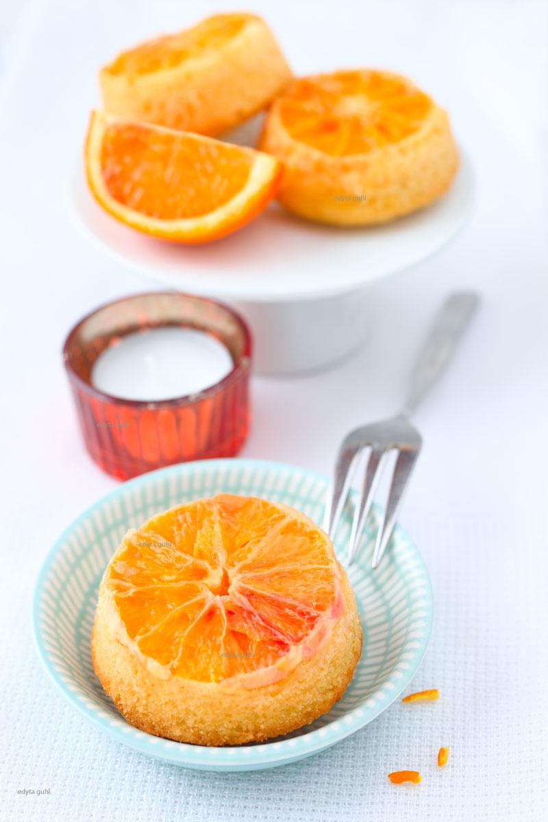 Rezepte-für-Muffins