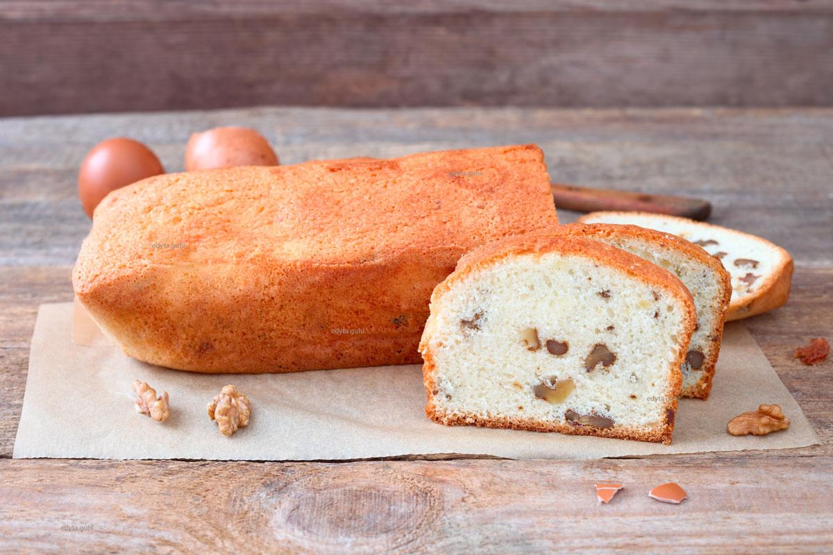 rezept-schneller-eiweiss-kuchen