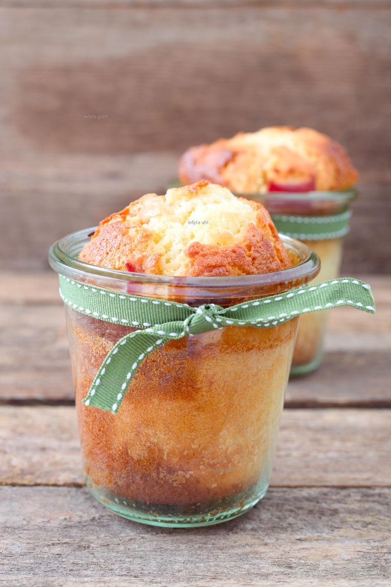 Rezepte-für-einen-Kuchen-im-Glas
