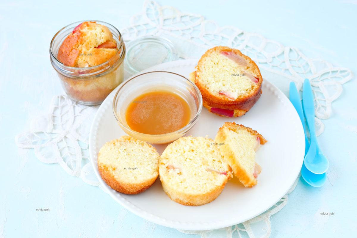 karamell-sahne-kuchen