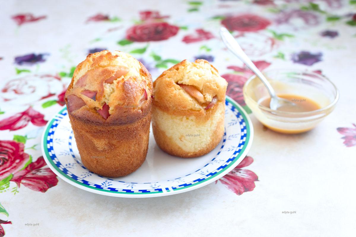Tipps-fuer-einen-Kuchen-im-Glas