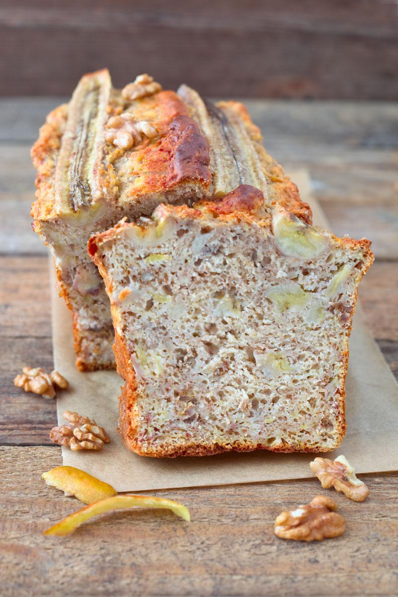 Gesunde-Kuchen-ohne-Fett-und-Zucker