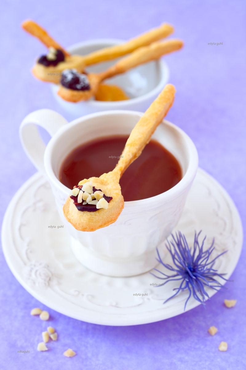 Lustige-Kekse