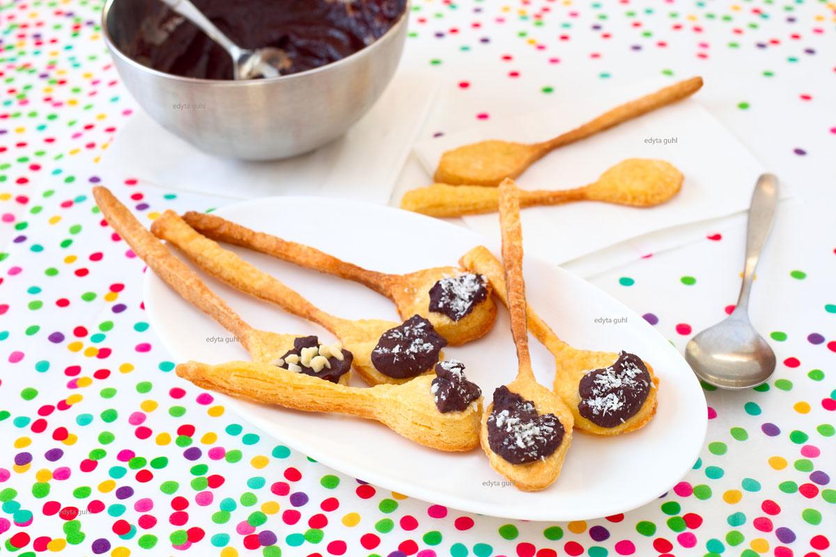 loeffel-kekse