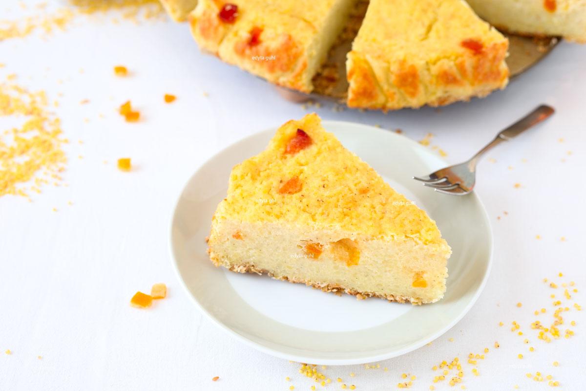 Rezept-für-Hirse-Kuchen