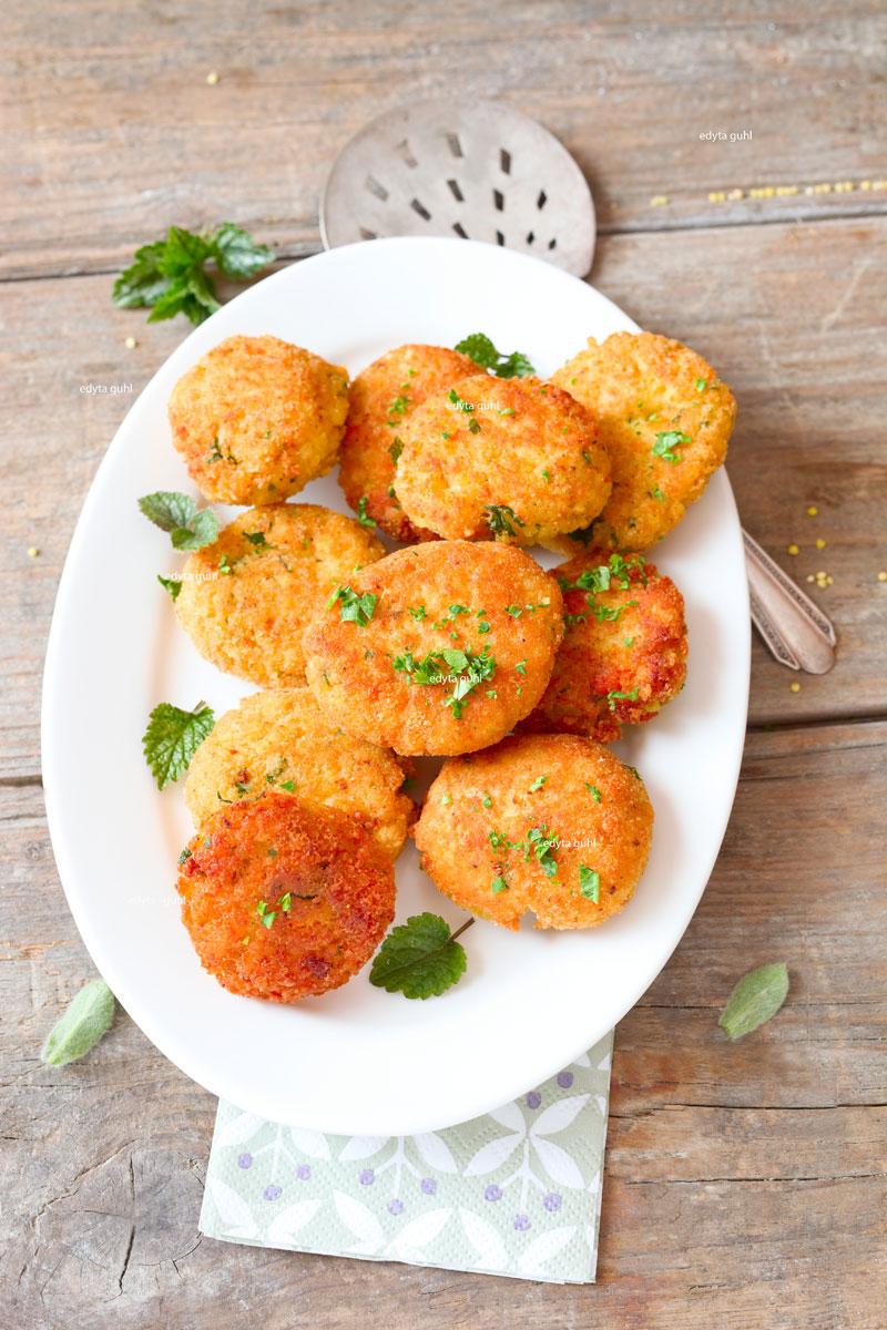 Mittagessen-ohne-Fleisch