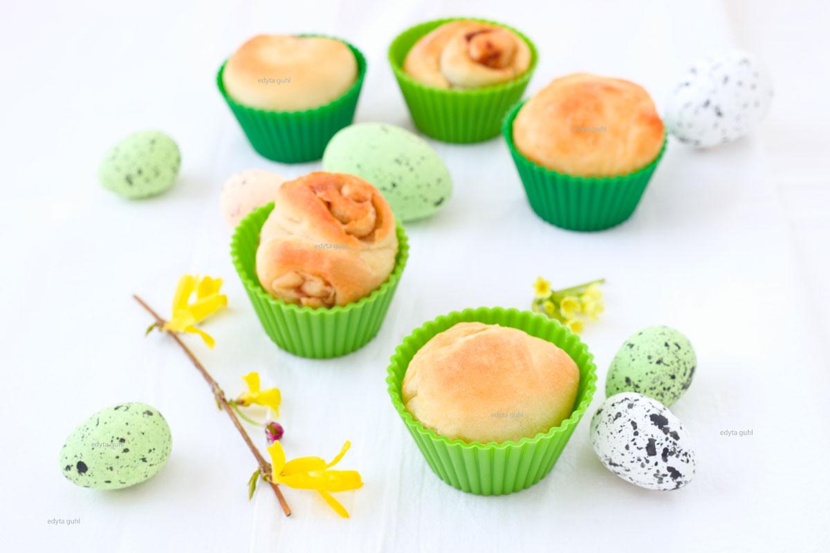 Rezept-für-Zimt-Muffins