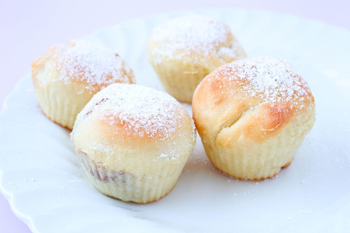 Hefe-Muffins-ohne-Eier