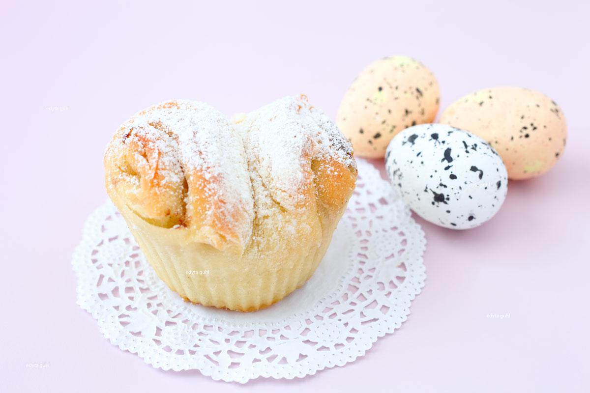 Hefegebäck-ohne-Eier