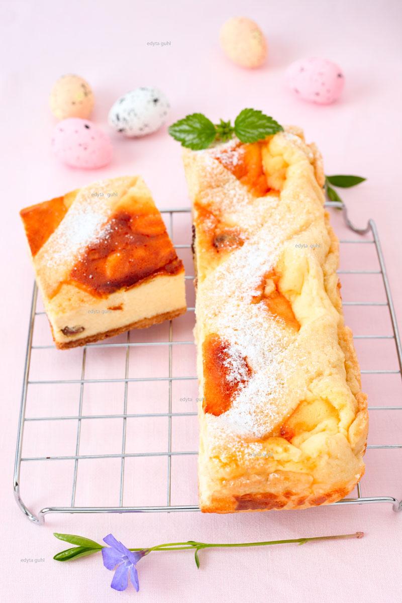 Kuchen-zu-Ostern