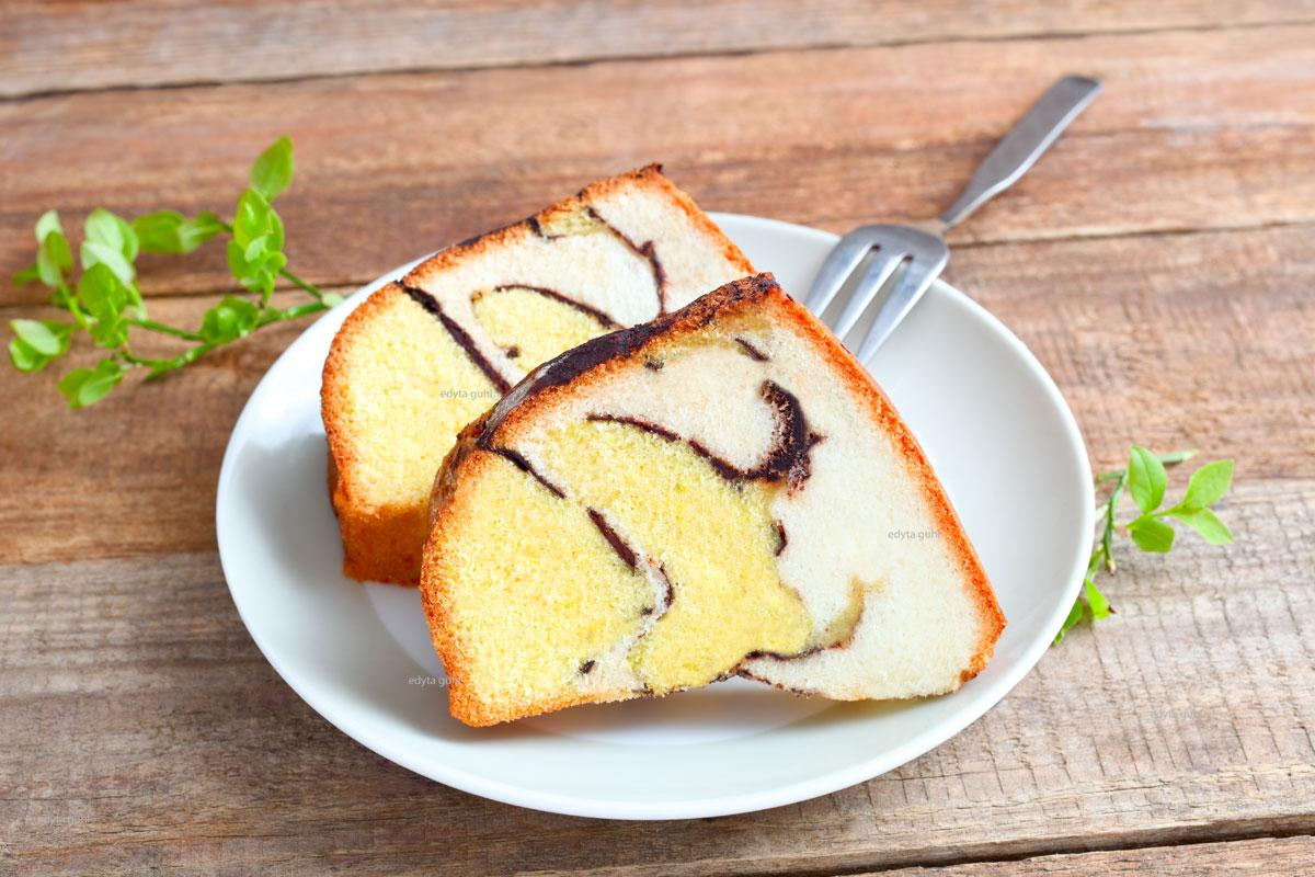 Kreative-Kuchen