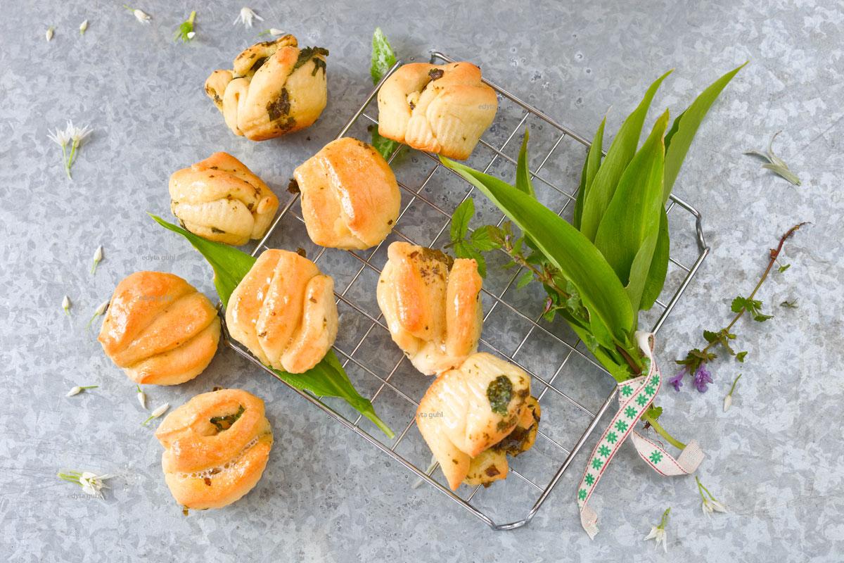 Die-besten-Bärlauch-Muffins