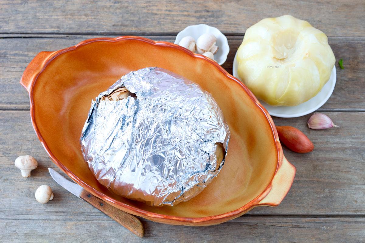 Weißkohl-aus-dem-Ofen