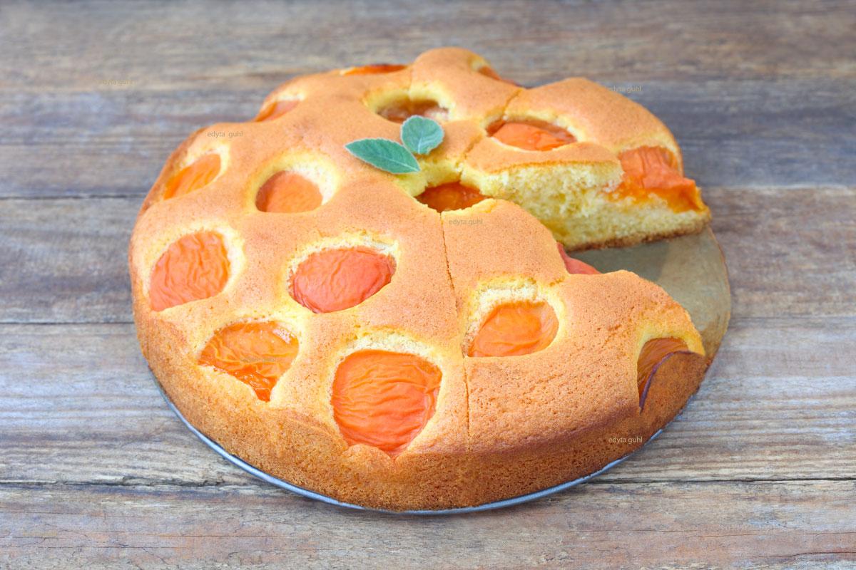 Das-besten-Aprikosenkuchen