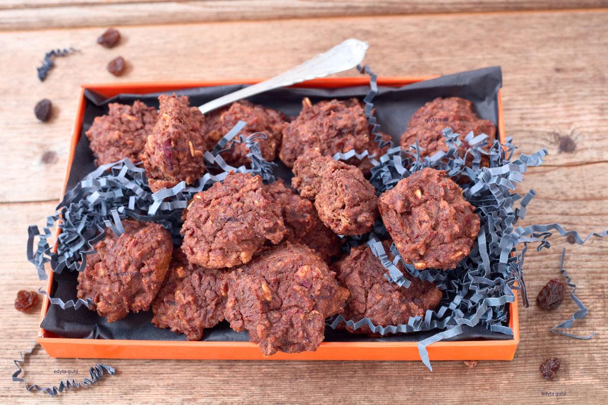 Rezept-für-Kidneybohnen-Kekse