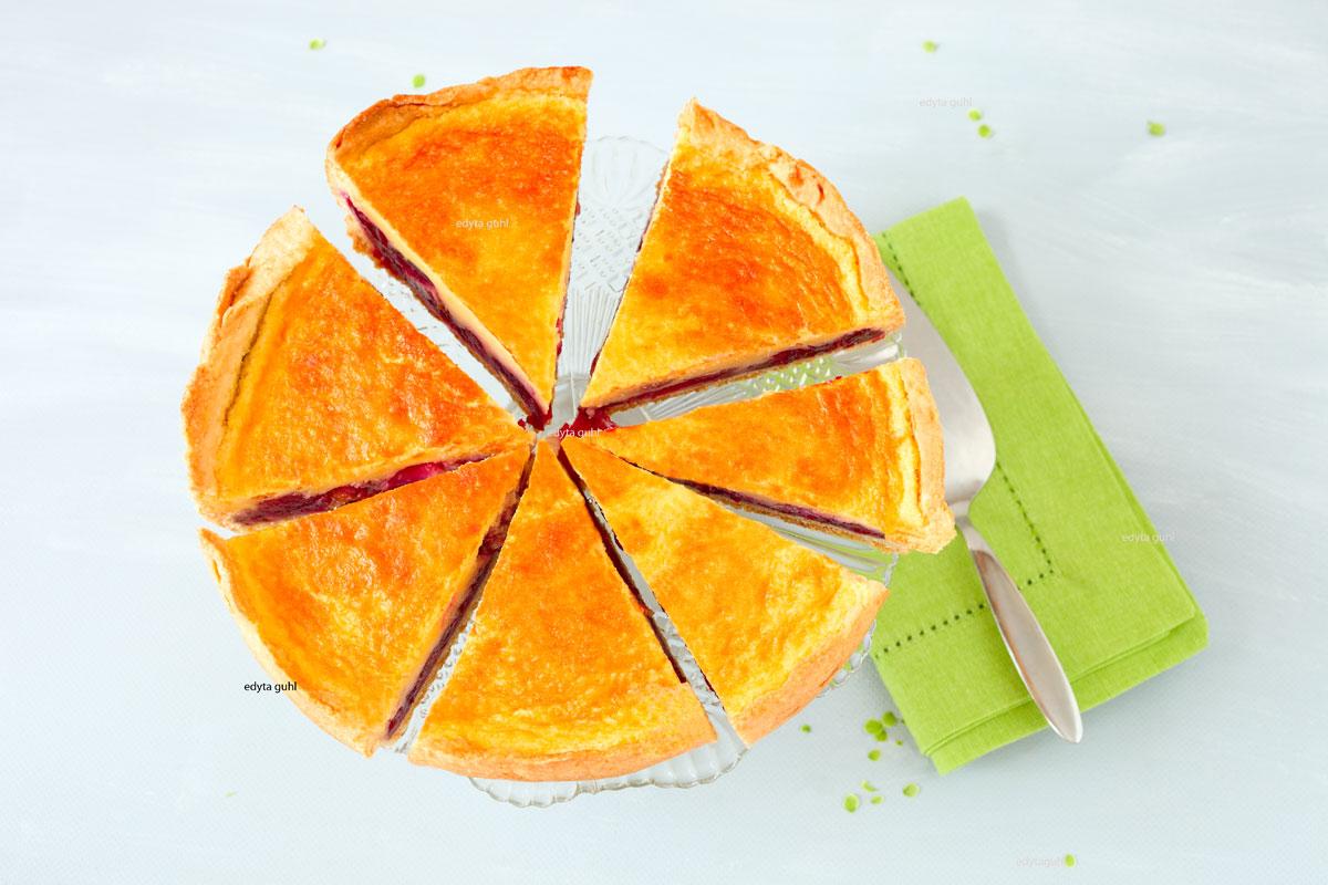 rezept-fur-schmandkuchen