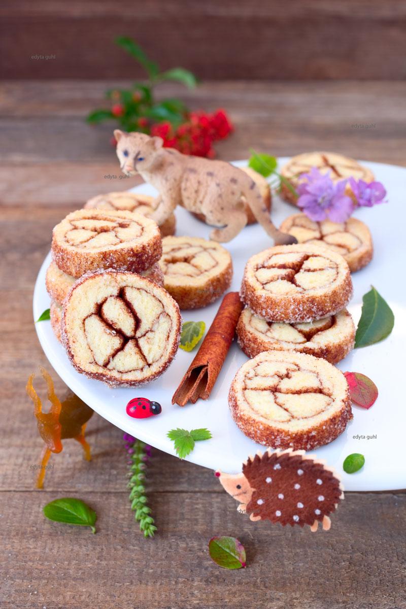 Kekse-Für-Kinder