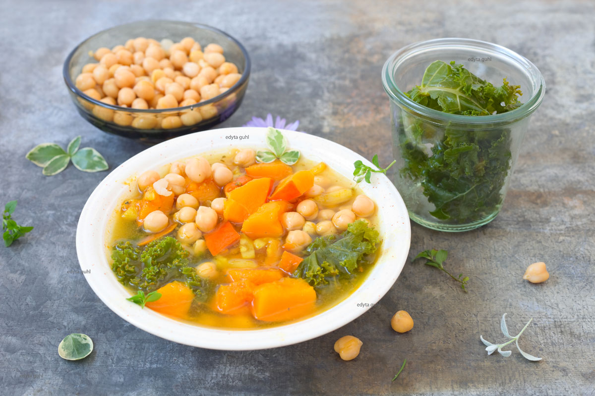 Vegetarische-Rezepte