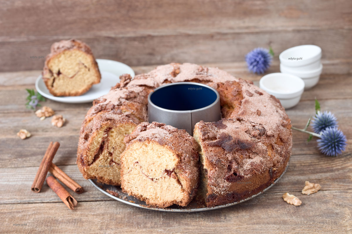 rezept-fur-walnuss-zimt-coffee-cake