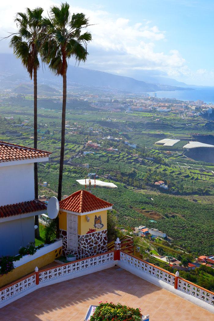 Blick-auf-Puerto-de-la-Cruz