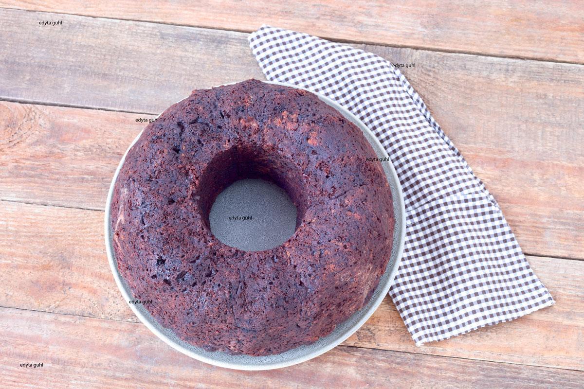 Kuchen-ohne-Eier