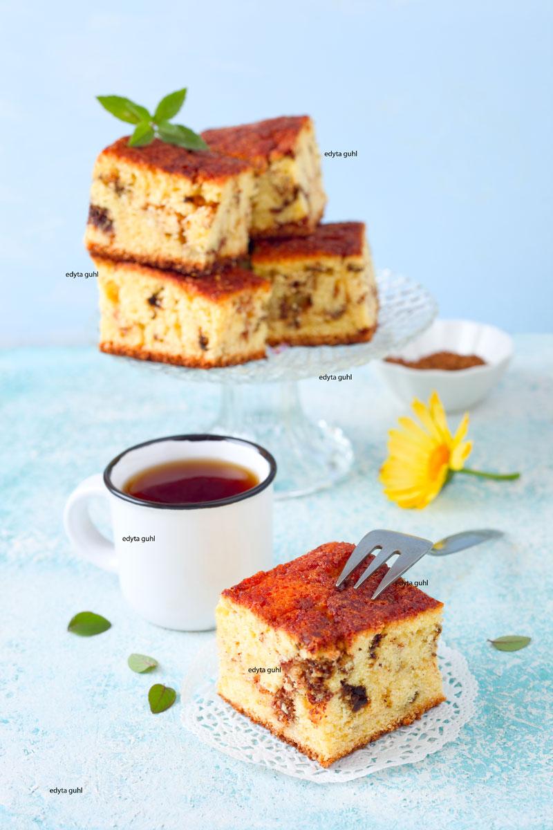 Rezept-für-schnelle-Kuchen
