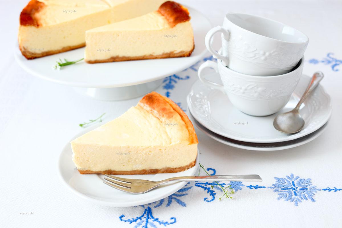 kaesekuchen-rezept