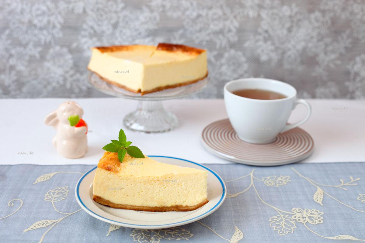 rezept-einfacher-kaesekuchen