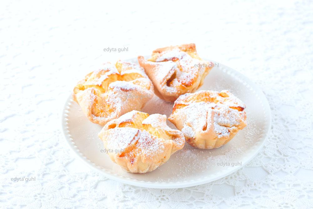 italienische-tortchen-soffioni-abruzzesi