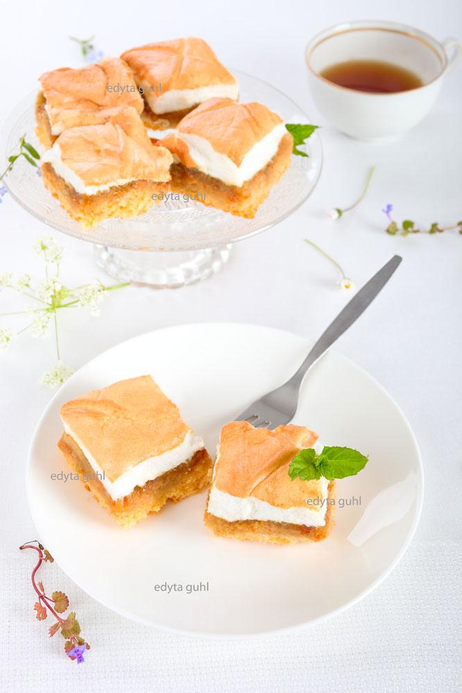 baiser-apfelkuchen-rezept