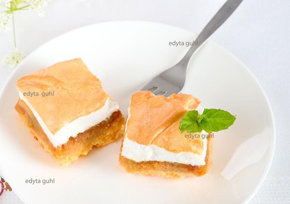 apfelkuchen-mit-eischnee