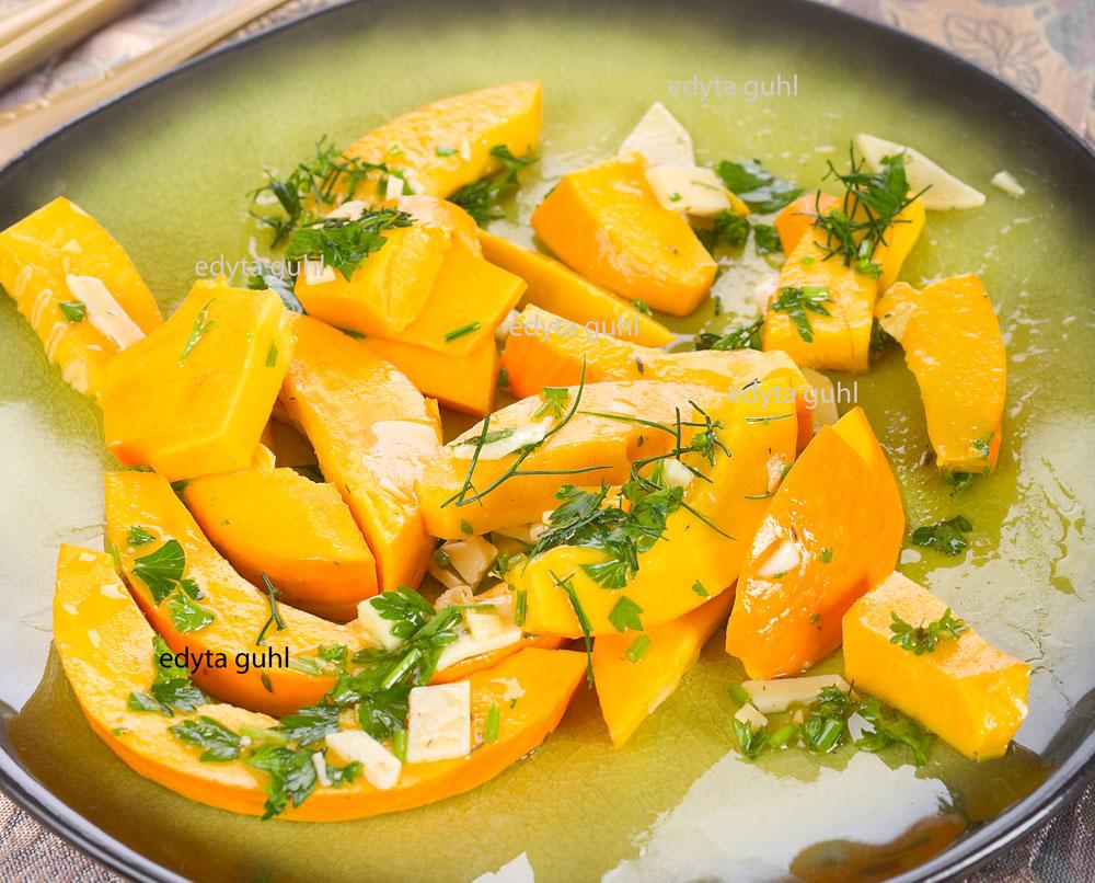 gemusepommes-kurbispommes-rezept
