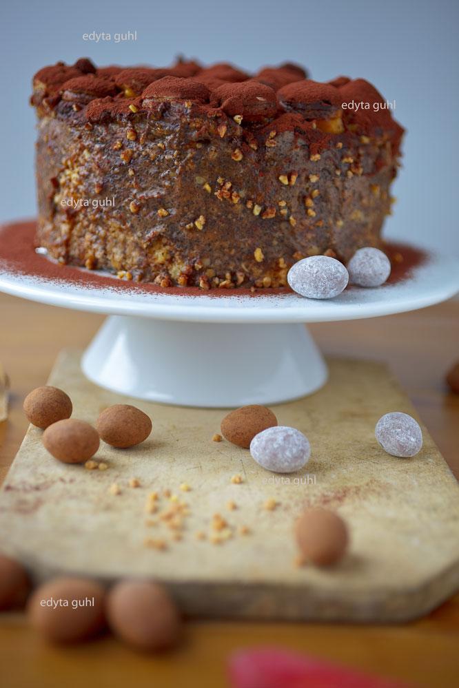 rezept-amaretto-schokoladen-torte