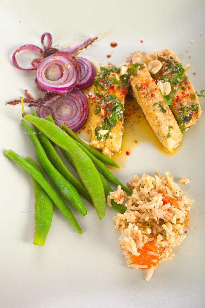 rezept-tofu-mit-gemuese