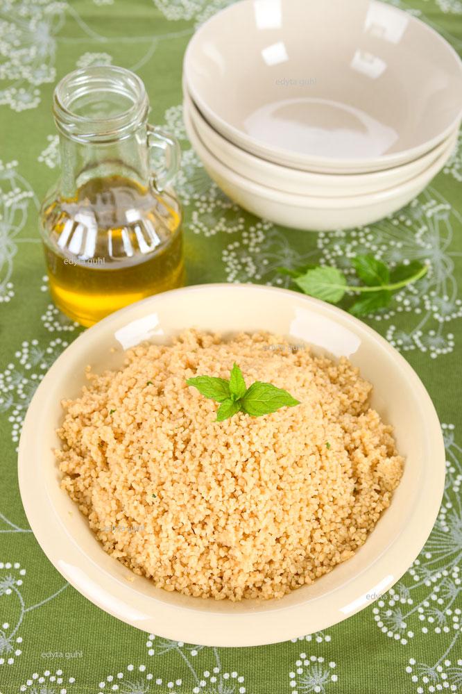 couscous-rezepte