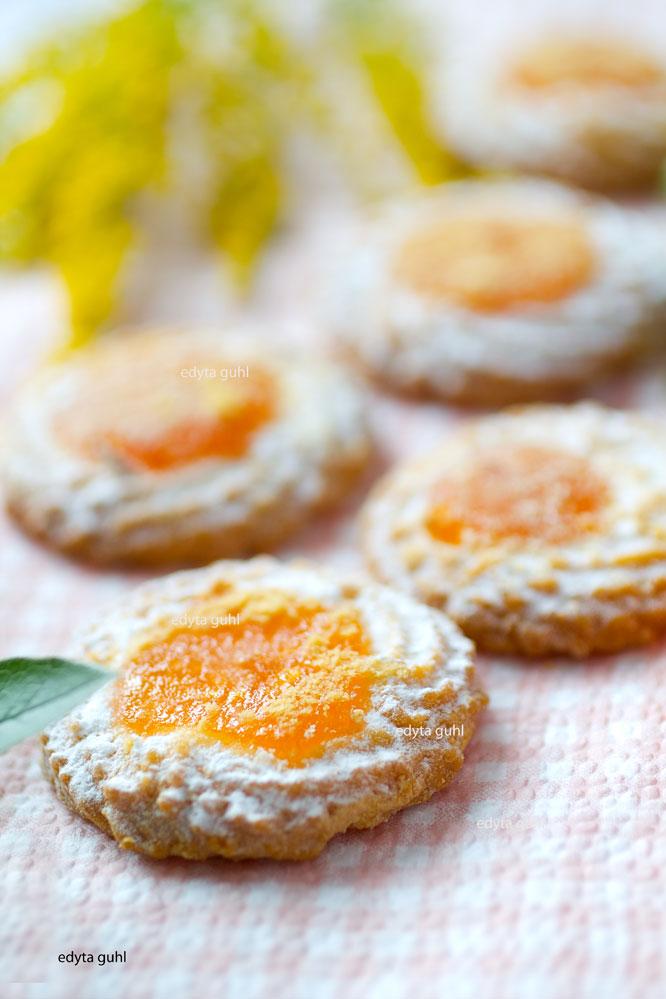 aprikosen-kekse